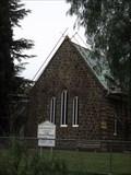 Image for Inverleigh Presbyterian Church - Victoria, Australia