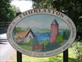 Image for Welcome to Thurlaston - Warwickshire UK
