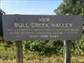 Image for Bull Creek Valley - Asheville, NC - 3483 feet