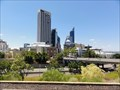 Image for Perth City from Parliament House—Australia
