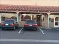 Image for Big Mug - Santa Clara, CA