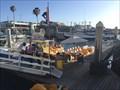Image for Marina - Redondo Beach, CA