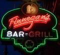 Image for Finnegan's Neon - Orlando, Florida, USA.