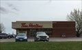 Image for Tim Hortons - 503 Talbot St W, Aylmer, ON