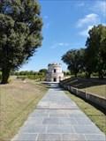 Image for Mausoleum des Theoderich - Ravenna, Italy