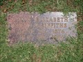 Image for 100 - Mary Elizabeth Bush Griffiths - Rose Hill Burial Park - OKC, OK