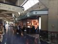 Image for Kansas City International Airport - Kansas City, MO