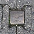Image for Adolf Moritz Steinschneider — Frankfurt am Main, Germany