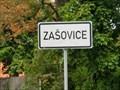 Image for Zašovice, Czech Republic
