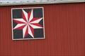 Image for Lemoyne Star and Bears Paw - Centerville, IA