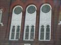 Image for Congregation B'nai B'rith Synagogue - Savannah, GA
