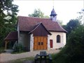Image for Chapelle Saint-Brice - Oltingue, Alsace, France