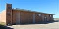 Image for Wichita Falls Lodge No. 635 A.F. and A.M. - Wichita Falls, TX