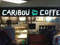 Image for Caribou Coffee - Concourse B, Denver International Airport - Denver, Colorado