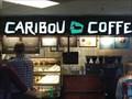 Image for Caribou Coffee - Concourse B, Denver International Airport - Denver, Colorado