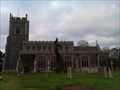 Image for St Mary - Stratford St Mary, Suffolk