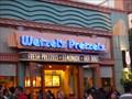 Image for Wetzel's Pretzels - Anaheim, California