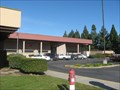Image for San Jose, CA -  95118 ( Robertsville station)