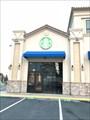 Image for Starbucks - De Anza - San Jose, CA