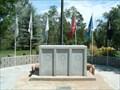 Image for Michael J. Fitzmaurice Veterans Home Memorial - Hot Springs, South Dakota