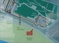 "Image for ""You Are Here"" - Harris Promenade / Villa Marina — Douglas, Isle of Man"