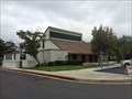 Image for Irvine First Chinese Baptist Church - Irvine, CA