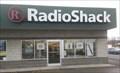 Image for Radio Shack, Front Street - Binghamton, NY