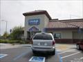 Image for IHOP - Elk Grove, CA