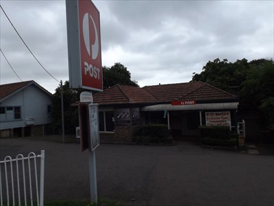642 Old Northern Rd, Dural NSW 2158
