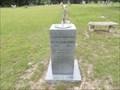 Image for Sue Ellisor Hardy - Waverly Cemetery, Waverly, TX