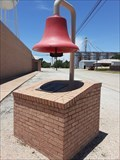 Image for Fire Bell - Seymour, TX