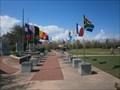 Image for Korean War Memorial Battleship Park Mobile, AL USA