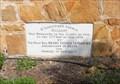 Image for 1939 - St Augustine's   Bolgart ,  Western Australia
