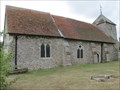 Image for All Saints Church - Iwade, Kent, UK