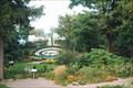 Image for Riverside Park