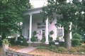 Image for The Magnolia House ~ Dayton Tennessee