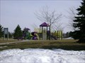 Image for Golden Meadow Park - Barrie Ontario