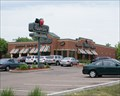 Image for Applebee's - Highway 36 - Roseville, MN