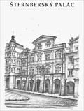 Image for Sternbersky Palace  by Karel Stolar - Prague, Czech Republic