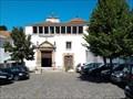 Image for Mosteiro de Celas - Coimbra, Portugal