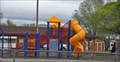 Image for Redmond Park Playground