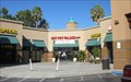 Image for Hot Pot Palace Buffet - San Jose, CA