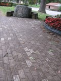 Image for East Rochester Centennial Bricks
