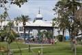 Image for Victoria Park -- Hamilton BM