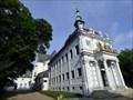 Image for Kreuzbergkirche - Bonn, NRW, Germany