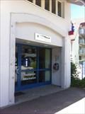Image for Schwarzbubenland-Tourismus - Gempen, SO, Switzerland