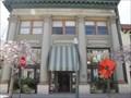 Image for People's Bank - Santa Cruz, CA