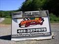 Image for Murphy Speedway ~ Sweetwater Tennessee