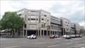 Image for Spielbank Mainz - Germany - Rhineland / Palatinate