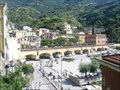 Image for Monterosso al Mare Railroad Bridge - Monterosso al Mare, Italy